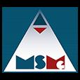 Michael Sielmon Mediengestaltung Logo
